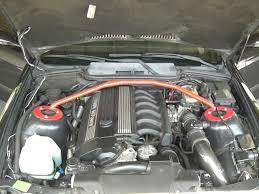 Bmw M3 1998 - 1998 bmw m3 cosmos black engine german cars for sale blog
