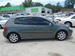 green volkswagen rabbit for sale used cars on buysellsearch