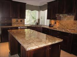 100 standard dimensions for kitchen cabinets pleasing 70