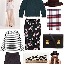 nordstrom rack black friday best 10 nordstrom rack black friday ideas on pinterest