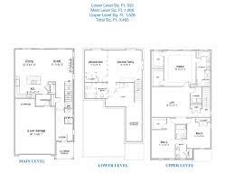 jim walter home floor plans travel trailer floor plans barn house floor plans 3d floor plan