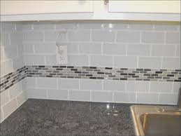 backsplash amazing tin backsplashes for kitchens best home