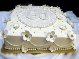 50th anniversary cake ideas simple engagement sheet cakes search wedding