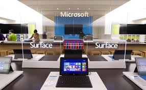 consumers reports pulls microsoft surface recommendations the