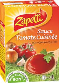 cuisiner la tomate les sauces tomate pour cuisiner zapetti merci vous aussi