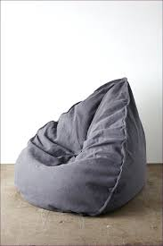 big fluffy bean bag u2013 digitalharbor