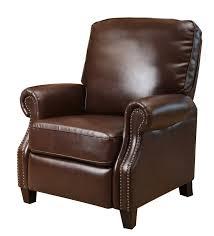 Brown Recliner Chair Recliners Birch Lane