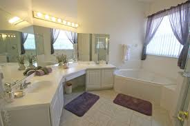 Home Bathroom Decor by Mobile Bathrooms Ideas Best 25 Mobile Home Bathrooms Ideas On