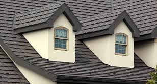 metal roofing tulsa usa home solutions