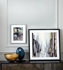 living room canvas framed pictures living room framed wall art for living room wall art