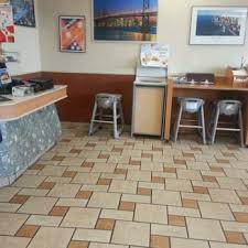 mcdonald u0027s closed fast food 2795 richmond ave heartland