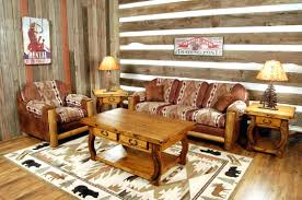decorations cabin style interior design ideas log cabin style
