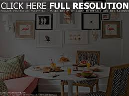 inexpensive kitchen wall decorating ideas country wall decor for kitchen wall decoration ideas