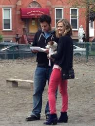 james roday and maggie lawson 2015 maggie lawson psych and psych cast