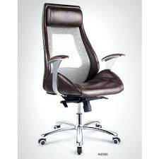 High Quality Office Chairs Modern Ergonomic Office Chair U2013 Adammayfield Co