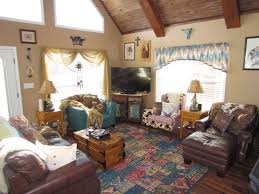 A Frame Home Interiors A Frame Cedar Siding Custom Home U2013 Jc Smith Llc