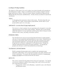 writing abstract for research paper buy original essay term paper cover sheet sample term paper cover sheet sample