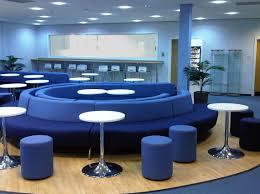 best office room design brucall com