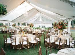 chair rentals atlanta unlimited party event rental wedding rentals in atlanta ga