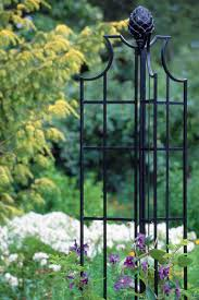 irish garden lovers can now view and order classic garden elements