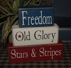 god bless america freedom old glory stars u0026 stripes americana