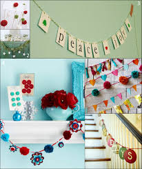 At Home Christmas Decorations by Making Christmas Decorations Ideas 60 Of The Best Christmas