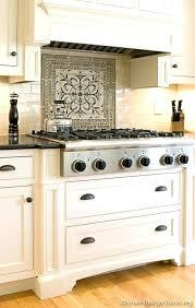 kitchen mosaic tile backsplash ideas mosaic tile backsplash ideas zauto club