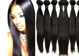 extension hair hair extensions human hair extensions and clip in hair extensions