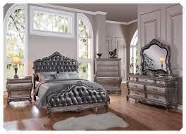 home design furniture in antioch home designs furniture services