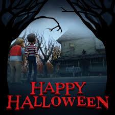 monster house com monster house movie home facebook