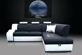 Sofa Bed Mattresses For Sale by Luxurious Cool Sofa Bed U2013 Bookofmatches Co
