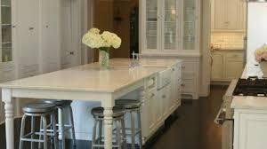 kitchen islands with legs kitchen island legs home design ideas within wood legs for kitchen