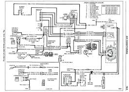 ge ac blower motor wiring diagram 4 speed goodman mustang and vacuum