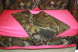 Mossy Oak Camo Bed Sets Realtree Pink Camo Bedding Sets Today All Modern Home Designs