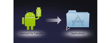 send files from android to iphone how to send files from android to ios x in easy steps