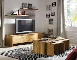 Wohnzimmerschrank Lidl Metall Holz Möbel Ambiznes Com