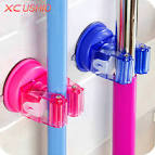 Image result for prochef/B0787TSTJG broom holder