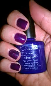 lipgloss break shellac