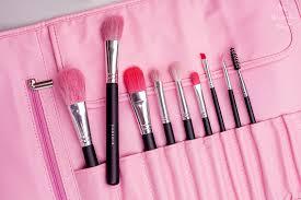 wood backdropadvanced makeup classes the wardrobe on feedspot rss feed