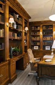 Custom Home Office Design Photos 37 Best Office Space Images On Pinterest Office Spaces Office