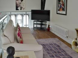 Home Design Furniture Kendal Allhallows Nave House In Kendal And Lakes Gateway Selfcatering