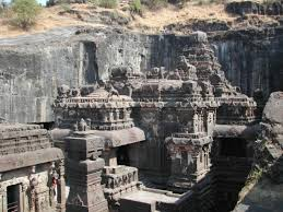 Most Amazing by India U0027s Most Amazing Temples Discover A Spiritual World In India U0027s