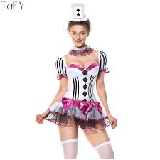 mardi gras wear tafiy women mardi gras jester costume party wear