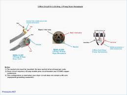 wiring diagram for lamp wiring diagram byblank