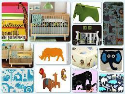 Babies Room Decor Baby Nursery Themes Ideas