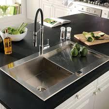 l evier de cuisine l evier de cuisine evier de cuisine en granite cuisine en granit