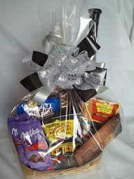 fathers day gift basket fathers day gift baskets mforum
