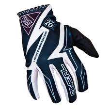 oneal motocross gear oneal motocross gloves sale online for cheap price oneal