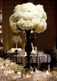 black and white wedding weddingbee photo gallery