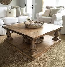 farmhouse coffee table set 30 unique farmhouse coffee table set pictures minimalist home